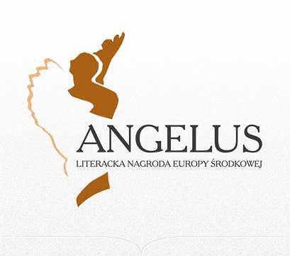 Literacka nagroda Angelus dla Pavola Rankova