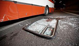 Zdjęcie ilustracyjne / Do tragedii doszło w czwartek około godz. 10:30