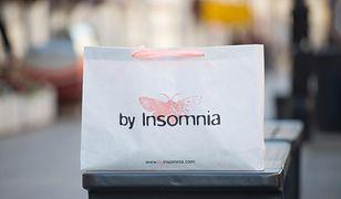 By Insomnia - kolekcje, stylistyka, historia