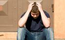 Bezrobocie na Warmii i Mazurach jeszcze wzrośnie