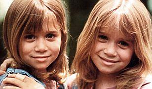 Mary-Kate i Ashley Olsen zaprzepaściły karierę? A może wybrały inną drogę?