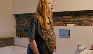 """Reżyser Życia i """"Nastolatka w ciąży"""". Film wstrząsnął internautami"""
