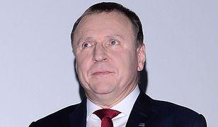 Przy decyzji o wyborze Jacka Kurskiego na 4. członka zarządu pominięto statut