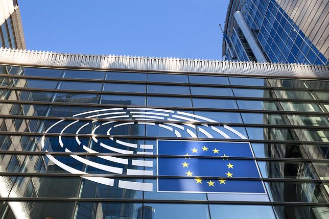 Wybory do Europarlamentu 2019 odbędą się 26 maja. Sprawdź, na kogo zagłosują mieszkańcy Olsztyna i Białegostoku