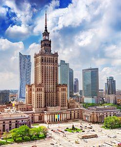 Warszawa: Festiwal Otwarta Ząbkowska rozpocznie się w piątek 28 czerwca. Ulica zostanie zamknięta dla samochodów na dwa miesiące