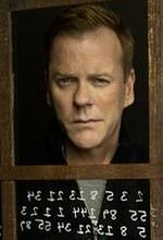 """""""Touch"""": Kiefer Sutherland już nie jak Jack Bauer"""