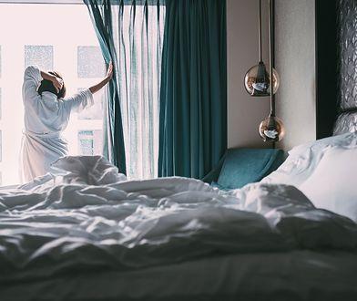 Ewolucja hotelu. Od tradycji do smart miejsca