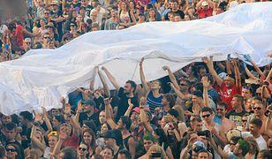 Prokuratura zajmuje się organizacją Przystanków Woodstock. Doniesienie złożył Piotr Wielgucki