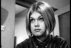 Elżbieta Góralczyk ciepłą rodzinę miała tylko w serialu. Jej życie było pełne smutku i samotności