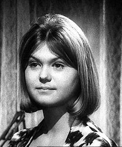 Elżbieta Góralczyk od najmłodszych lat patrzyła na chorobę alkoholową rodziców. Za mąż wyszła za tyrana