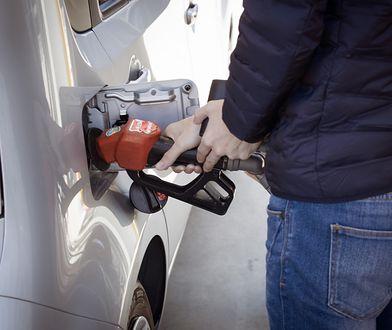 Koniec z tanią benzyną i ropą. Ceny paliw pójdą w górę