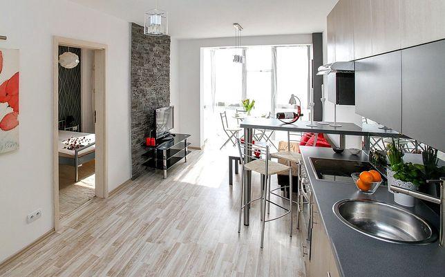 Wzrost opłat za mieszkanie. Od 2021 będzie jeszcze drożej