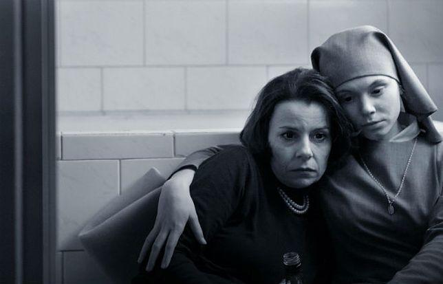 """Amerykańska reżyserka: """"Ida"""" dowodzi, że Polacy potrafią zająć się żydowską przeszłością"""