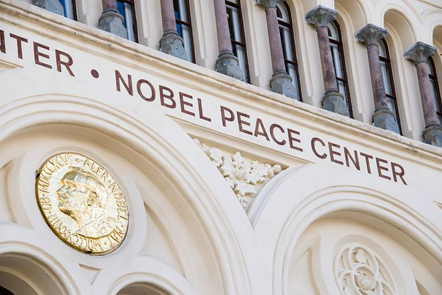 Literacka Nagroda Nobla w 2018 roku nie zostanie przyznana z powodu wielu afer i naruszeń.
