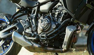 Kultowy motocykl może mieć następcę. Czy powstanie Yamaha R7?