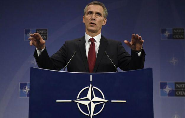 Spotkanie Rady NATO-Rosja w ciągu dwóch tygodni
