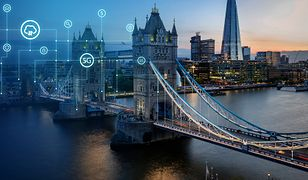 5G i turystyka. Już niedługo doświadczymy świata jak nigdy wcześniej