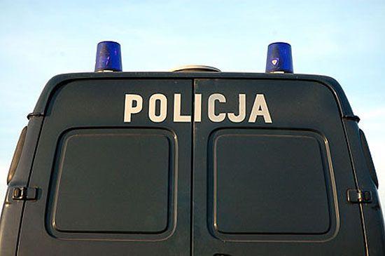 Urząd gminy Liszki ostrzega przed podejrzanym mężczyzną: próbował porwać dzieci
