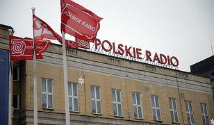 Szef działu prawnego Polskiego Radia odchodzi. Zapowiada proces o mobbing