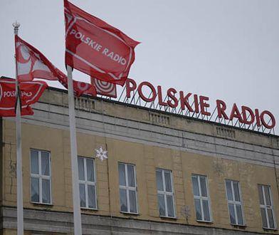Tylko jeden kandydat na prezesa Polskiego Radia. Jest nim były szef Radia Gdańsk