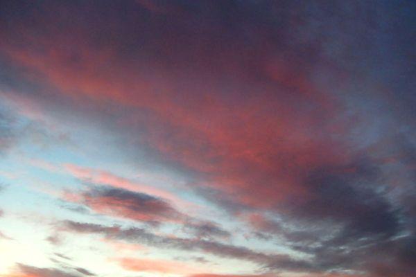 W laboratorium w Niemczech stworzono marsjańskie chmury