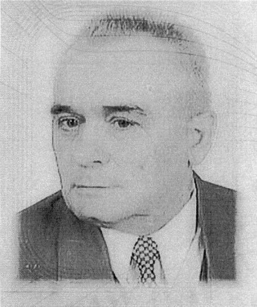 Zabrzańska policja poszukuje zaginionego Zbigniewa Lewandowskiego