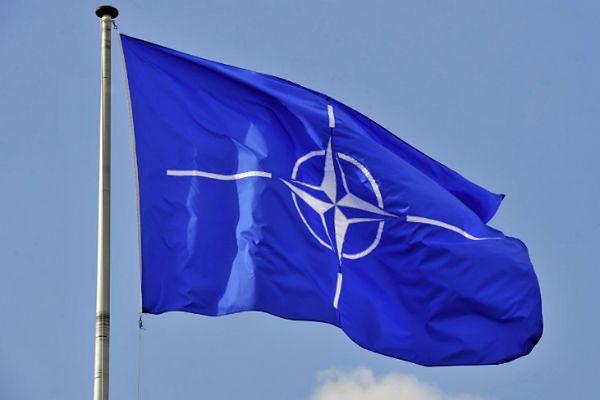 Doradca Kremla: zmienimy doktrynę wojskową w reakcji na działania NATO