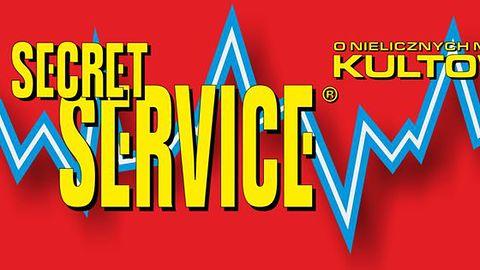 """Zbiórka na reaktywację """"Secret Service"""" zakończona. Zebrano rekordowe 282 tysiące złotych"""