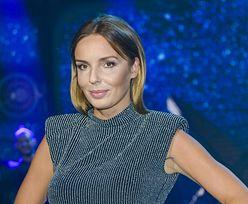 Agnieszka Włodarczyk zafundowała sobie botoks. Efektem pochwaliła się w sieci