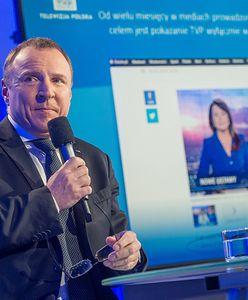 """""""Wiadomości"""" TVP są najchętniej oglądanym programem informacyjnym w Polsce. Dlaczego?"""