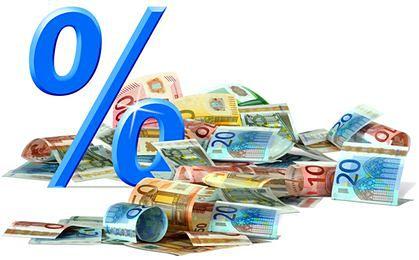 Oxfam: 85 najbogatszych ma tyle, co połowa świata
