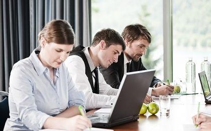 Praca dla młodych zamiast kieszonkowego?
