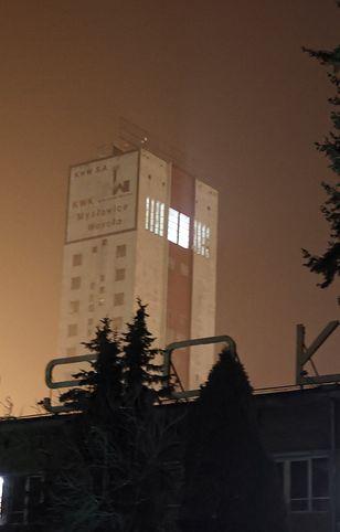 Mysłowice-Wesoła. Wypadek w kopalni. Nie żyje dwóch górników