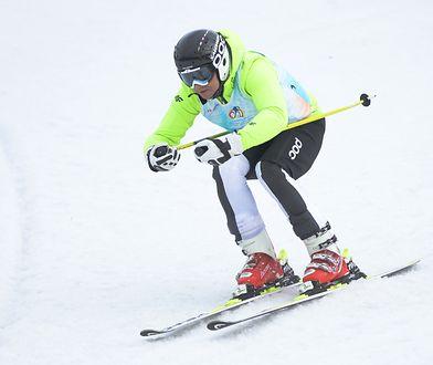 Andrzej Duda jedzie na zawody narciarskie. Charytatywna impreza w Zakopanem (zdj. ilustracyjne)