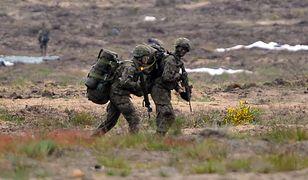 USA: Stany Zjednoczone wycofają wojska z Iraku