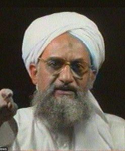 Lider Al-Kaidy Ajman al-Zawahiri wypowiada wojnę całemu światu. Muzułmanie mają atakować cele w USA, Europie, Izraelu i Rosji