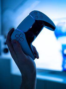 Premiery gier w maju. Przebudzenie wiosenne z Resident Evil, Days Gone i Rustem