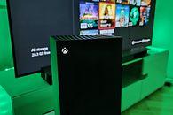 Tryb 4K 120 FPS: oto dlaczego gry dostają go częściej na Xbox Series X
