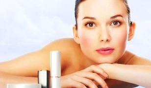 Tych składników unikaj w kosmetykach!