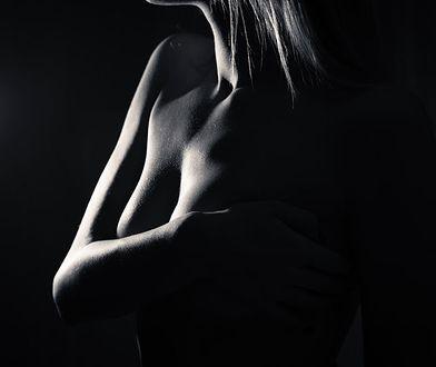 Operacje piersi to wciąż popularny zabieg medycyny estetycznej