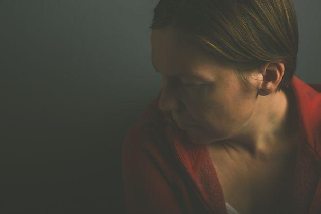 Anna po wyjściu od psychiatry targnęła się na swoje życie. Takich osób w Polsce jest tysiące rocznie