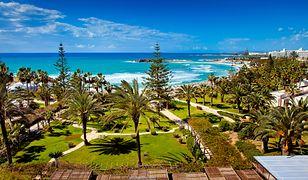Cypr - idealny kierunek na wiosenny urlop