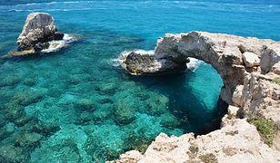 Cypr - wyspa wiecznego słońca