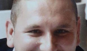 Poszukiwany Michał Kowalski jest mieszkańcem Spytkowic