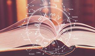 Wielki horoskop miłosny dla wszystkich znaków zodiaku