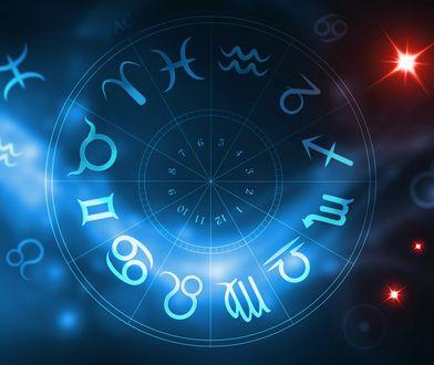 Horoskop dzienny na 16 listopada