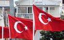 Partia Gezi powołana przez tureckich artystów