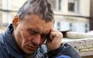 Bezrobocie kipi w dużych miastach