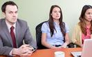 Masz dosyć standardowych metod rekrutacji?