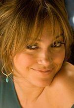 Jennifer Lopez ma władzę